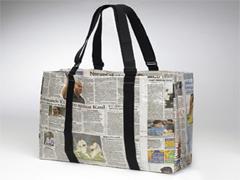 manfaat koran bekas