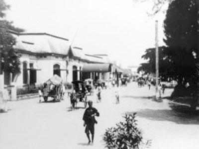 stasiun gubeng